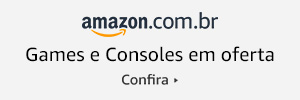 gamesconsoles._CB1198675309_