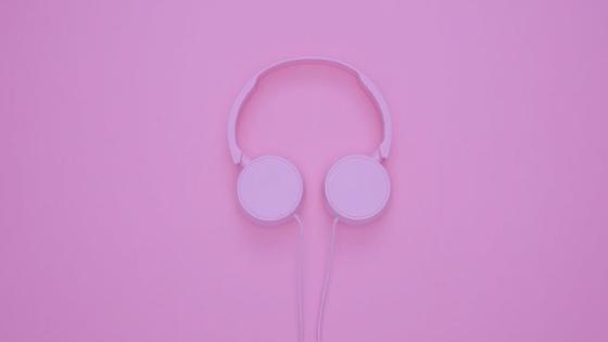 Oito músicas para relaxar e seinspirar