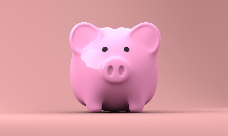 Canais para aprender sobre educaçãofinanceira